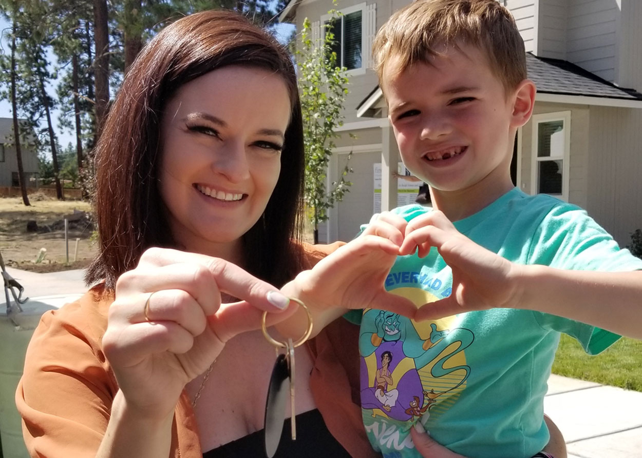 Heartstone-Heart-Key-Pic-Kimmie-and-Liam